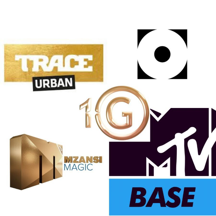 Top 10 Music Television Channels In South Africa