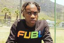 Uncle Vinny Biography: Parents, Age, Girlfriend, Amapiano Dance, Net Worth, TV/Music Career, Contact & Booking