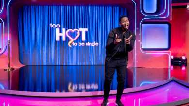 """What We Know About The Latest SABC Show """"Too Hot To Be Single"""""""