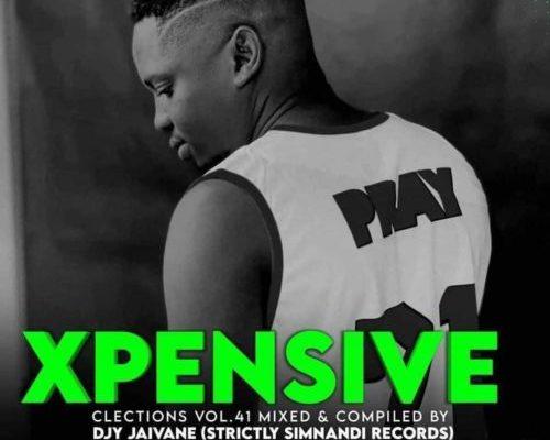 ATK Musiq & MDU aka TRP – KombuMuntebsweni ft. Tman Xpress & Sinny Man'Que