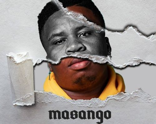DJ Manzo SA – Masango ft. Indlovukazi & Comado