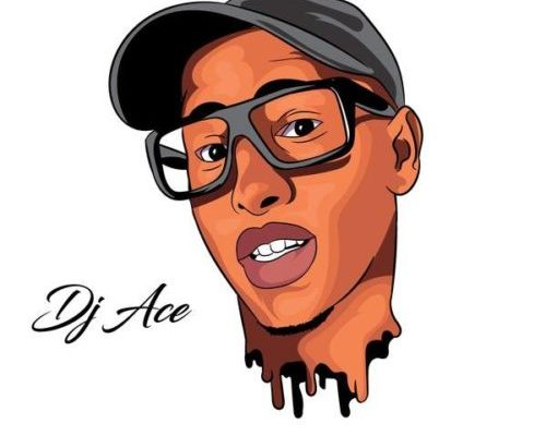 DJ Ace – Mother's Day (Private Piano Slow Jam Mix)