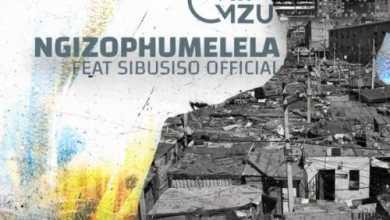 DJ Mzu – Ngizophumelela ft. Sibusiso
