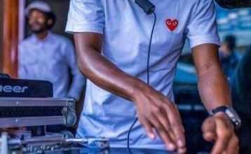 Kabza De Small, Ofentse, Mdu aka TRP & Bongza – Rhythm