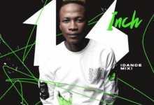 MDU aka TRP – Sondela ft. Boohle