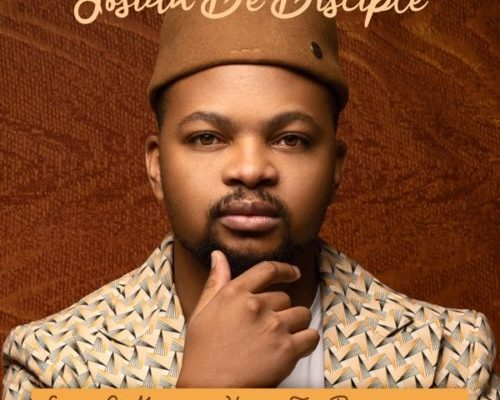 Josiah De Disciple – Groove Cartel Mix 2021