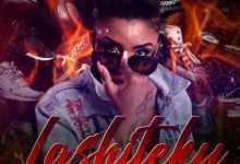 Tipcee – Lashiteku ft. Kamo Mphela, DJ Tira, Blaqshandis & Worst Behaviour