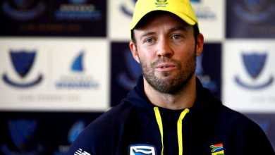 AB de Villiers Biography:  Net Worth, Salary, Age, Wife, Stats, Brother, Children, Education, Bowling & Cricket Career