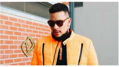 AKA Tell All Interview: See Verdict Of A Body Language Expert