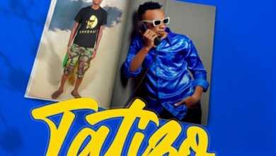 Billnass – Tatizo