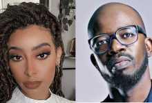 Black Coffee & Sarah Langa's Dating Rumours Resurface