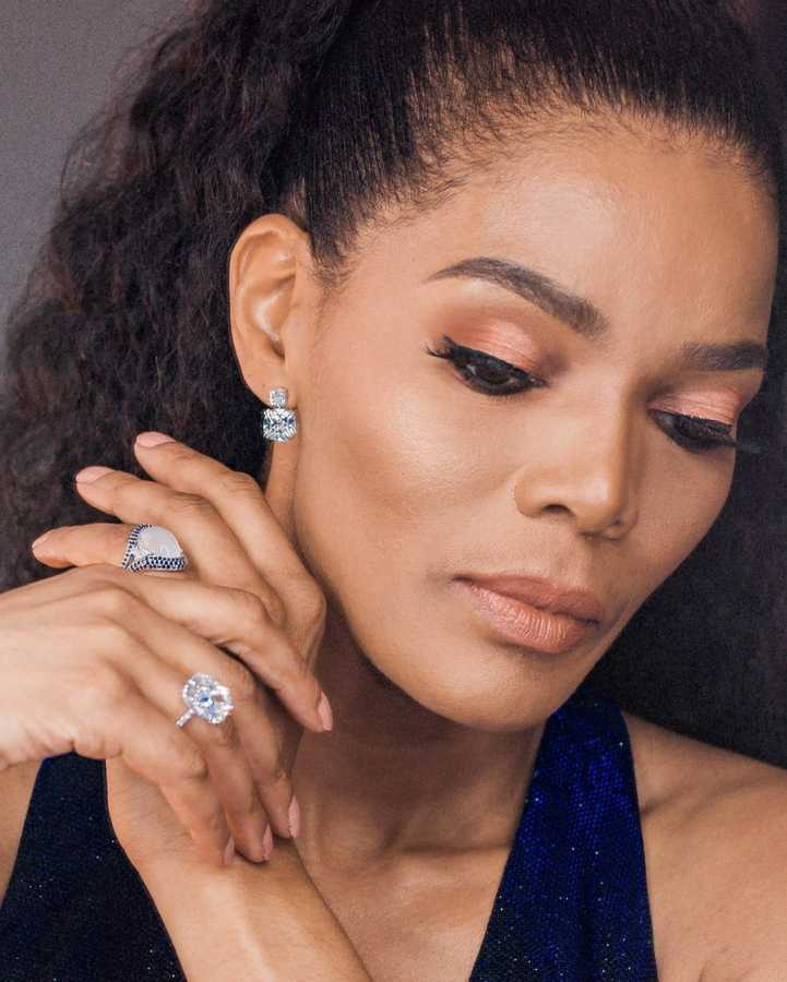 Connie Ferguson Biography: Age, Net Worth, Father, House, Children, Cars, Husband, Education & Contact Details