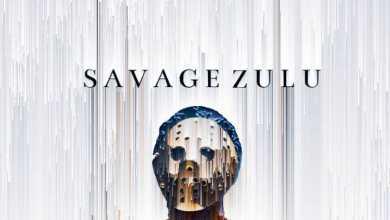 Dave Sbu – Savage Zulu