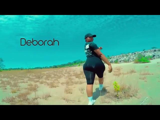 Deborah – Yalibapenya