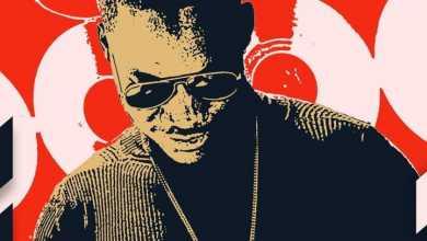 "Rajey Releases Heartfelt Single ""Smile Again"""