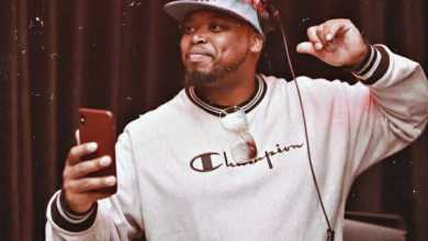 DJ Dimplez Accused Of Rape, Releases Official Statement Regarding Rape Case