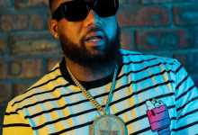Upcoming Single From Cassper Nyovest, Abidoza & Boohle Sounds Exciting Already