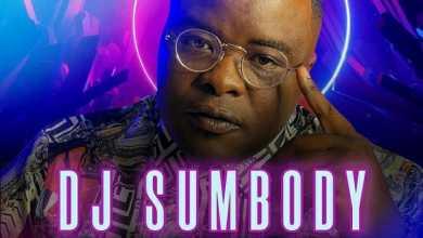 "DJ Sumbody Announces ""Piano Ibiza"" Album and Leading Single Release, ""Iyamemeza"""