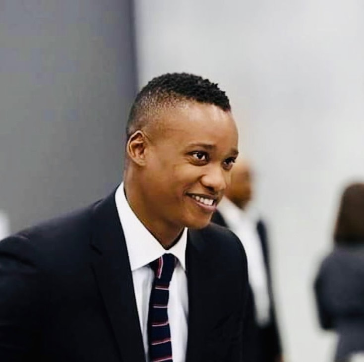 Duduzane Zuma Biography: Wife, Net Worth, Age, Mother, Cars, House, Child, ANC, Education & Qualifications