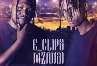 E_clips Mzansi – Shona Le