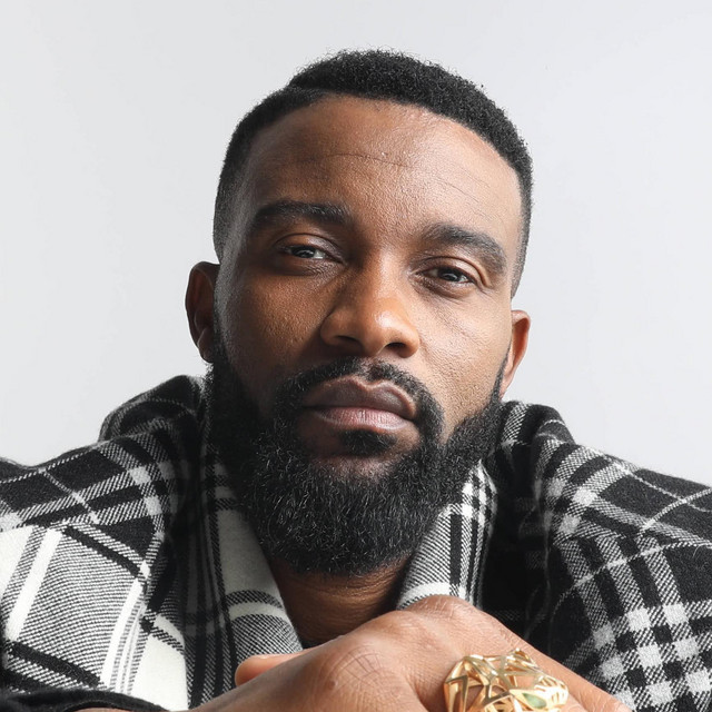 Fally Ipupa Biography: Age, Net Worth, Wife, Albums, Children & Genre Of Music