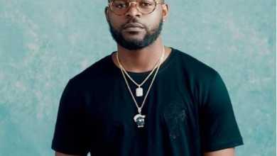 """Falz Drops Visuals For """"Squander Remix"""" Featuring Kamo Mphela & More"""