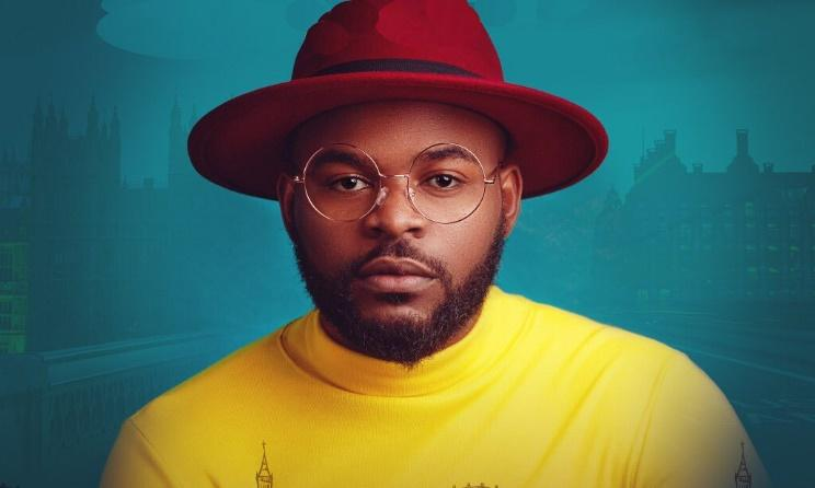 Falz Biography: Real Name, Father, Age, Net Worth, Activism, Cars, Law Career & Contact Details