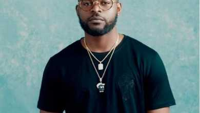Falz Speals On Not Being Musically Boxed, Amapiano In Nigeria & His Collabo With Kamo Mphela