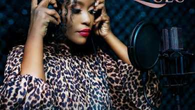 Fezile Zulu – uMdali (feat. Cici, Big Zulu & Prince Bulo)