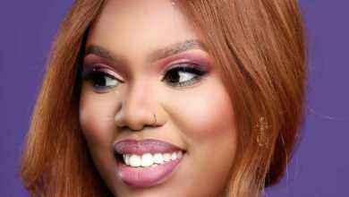 Gugu Gumede Biography: Age, Net Worth, Husband, House, Car, Child, Mother, Father, Education & Contact Details