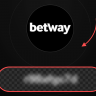 How To Get Free Betway Sport Promotion Codes, Bonuses, Soccer Tips & Odds