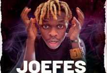 Joefes – Weekend ft. Boutross & Exray Taniua