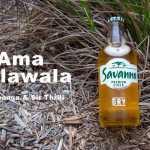 Kabza De Small & Dj Maphorisa – Ama Walawala Ft. Daliwonga & Sir Trill