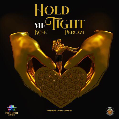 Kcee – Hold Me Tight Ft. Peruzzi & Okwesili Eze Group