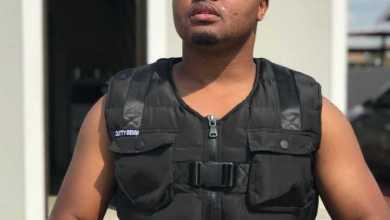 Maskandi Artiste Mthandeni Snubs R15K Performance Fee