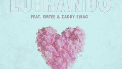 Lolli Native – Luthando Ft. Emtee & Zaddy Swag