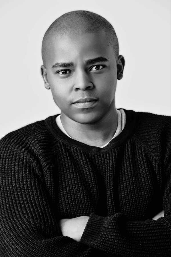 Loyiso Macdonald Biography: Age, Net Worth, Wife, Parents, Child, House, Cars, Contact Details & Education
