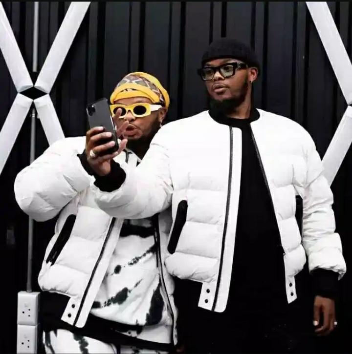 Major League DJz Speak On Their Growth Since Leaving Hip-Hop For Amapiano