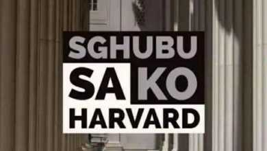 Mellow & Sleazy – Sghubu Sa Ko Harvard Ft. Zan SA