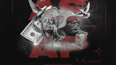 MeloproducedIt – ASAP Ft. Blxckie