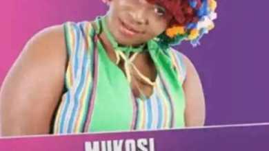 Mukosi – Abuse