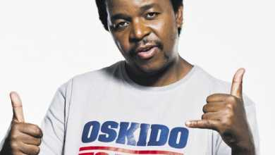 """Watch Oskido's Studio Session For """"Banky Banky"""" Featuring Niniola"""