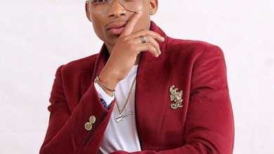 Otile Brown Biography: Age, Cars, House, Girlfriend, Net Worth, Education & Contact Details