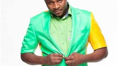 """Ugly"" – Dr Malinga Denounces Focalistic's Attitude"