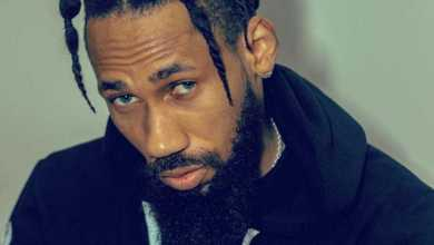 Phyno Biography: Real Name, Net Worth, Origin, Childhood Pictures, Twin Brother & Awards