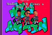 Sadist - Win Again Ft. AB Crazy & Dee Xclusive