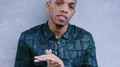 Tekno Biography: Real Name, Girlfriend, Net Worth, Age, Baby Mama, Cars, House, Education & Contact Details