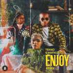 Tekno & Mafikizolo – Enjoy (Remix)