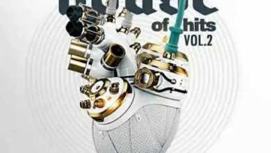 Tumisho & DJ Manzo SA – Sengiryt Ft. Mthandazo Gatya