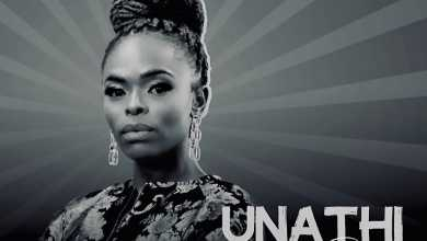 Unathi Announces Presidential Ambition, Launches F&M Freedom Party